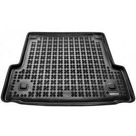 REZAW-PLAST Vana do kufru pro Nissan Qashqai 2006-2013, černá