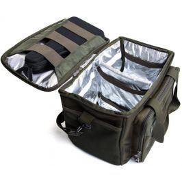 Sonik Taška SK-TEK Cool Bag L