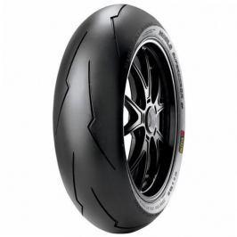 Pirelli 180/55 ZR 17 M/C (73W) TL Diablo Supercorsa SP V2 zadní