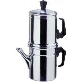 ILSA Kávovar Napoletana 9 šálků - II. jakost
