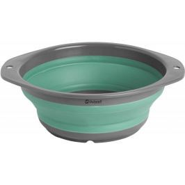 Outwell Collaps Bowl M Turquoise Blue