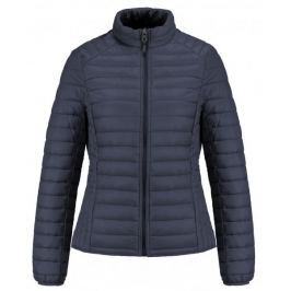 Geox dámská bunda XS tmavě modrá