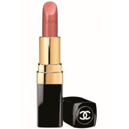 Chanel Hydratační krémová rtěnka Rouge Coco (Hydrating Creme Lip Colour) 3,5 g (Odstín 428 Legende)