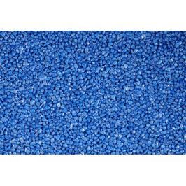 TOPSTONE Kamenný koberec perleť Blue Interiér hrubost zrna 2-5mm
