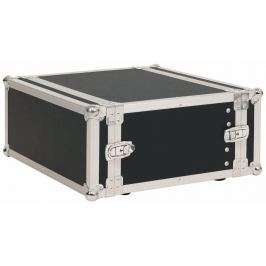 Rockcase RC 24004 B Rack case