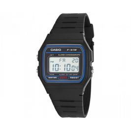 Casio Collection F 91-1