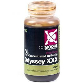 Cc Moore Dip Odyssey XXX  250 ml