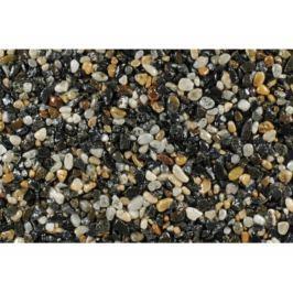 TOPSTONE Kamenný koberec CityStone Dark Exteriér hrubost zrna 4-7mm