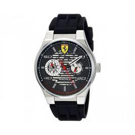 Scuderia Ferrari Speciale 0830429