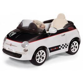 Peg Perego Fiat 500 12V