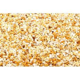 TOPSTONE Kamenný koberec Giallo Siena Interiér hrubost zrna 4-7mm