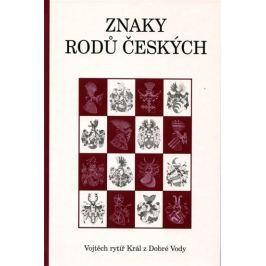 Tuščák Miroslav: Rabúni - Hráčky 3