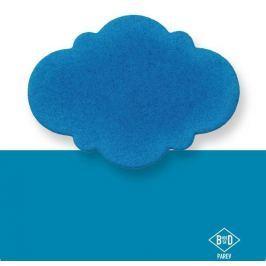 PME PME gumpasta - modrá  200g
