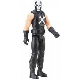 Avengers Titan Hero Marvels Crossbones 30 cm