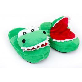 Sparkys Ťapáci - Krokodýl vel. S