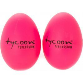 Tycoon TE-P Shaker