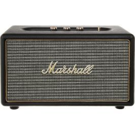 MARSHALL Acton, black