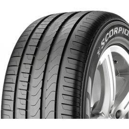 Pirelli Scorpion VERDE 235/55 R18 100 V - letní pneu