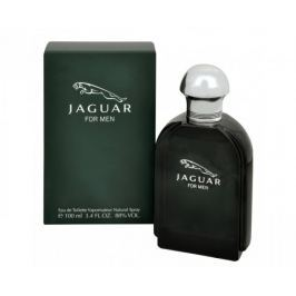 Jaguar Jaguar For Men - EDT 100 ml