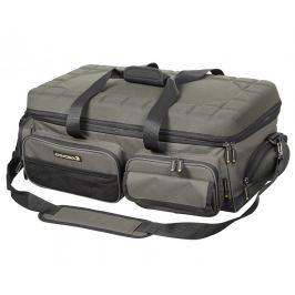 Spro Taška Strategy Low Profile Storage Bag
