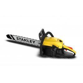 Stanley SCS 52 Jet