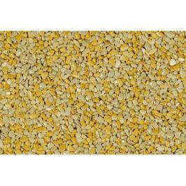 TOPSTONE Kamenný koberec Giallo Mori Interiér hrubost zrna 4-7mm