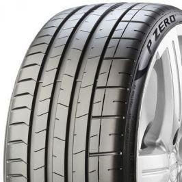Pirelli P ZERO sp. 225/40 ZR18 92 Y - letní pneu