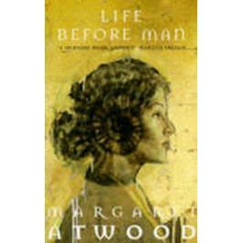 Atwood Margaret: Life Before Man