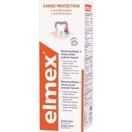 Elmex Caries Protection ústní voda 400 ml