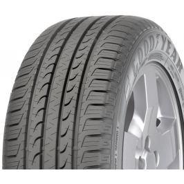 Goodyear Efficientgrip SUV 225/55 R18 98 V - letní pneu