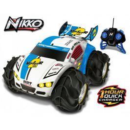 Nikko VaporizR 2 modrá 40MHz
