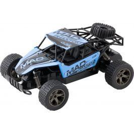 Buddy Toys BRC 20.420 RC Bulan - II. jakost