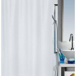 Spirella Sprchový závěs PRIMO white 180x200 cm