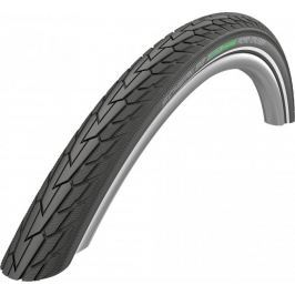 Schwalbe Road Cruiser KevlarGuard Green Compound 20x1.75