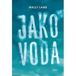 Lamb Wally: Jako voda