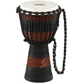 NINO NINO-ADJ3-S Earth Rhythm Series Djembe