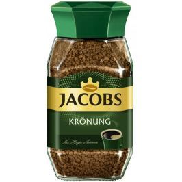 Jacobs Kronung instant 3x 200g