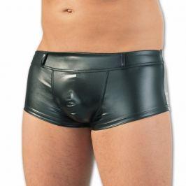 Pánské šortky (XL)