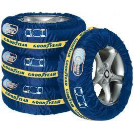 Goodyear Ochranný obal na pneumatiky 4ks