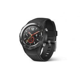 Huawei Watch 2 - II. jakost