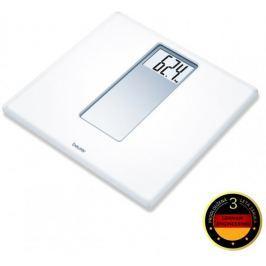 Beurer PS 160 - II. jakost