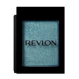 Revlon Oční stíny s matným, perleťovým nebo třpytivým efektem (Colorstay Shadow Links) 1,4 g (Odstín 260 Co