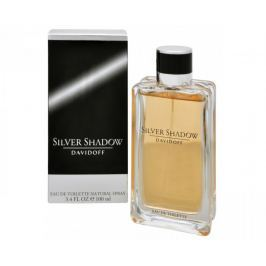 Davidoff Silver Shadow - EDT 100 ml