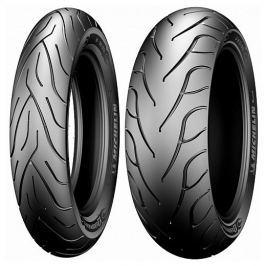 Michelin 200/55 R 17 COMMANDER II R 78V TL/TT
