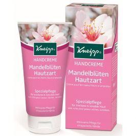 Kneipp Krém na ruce Mandlové květy (Objem 75 ml)