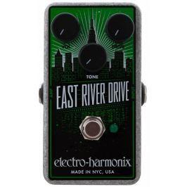 Electro-Harmonix East River Drive Kytarový efekt