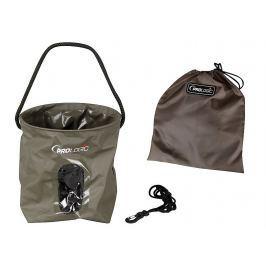 ProLogic Bucket W/Bag 26x30 cm