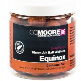 Cc Moore Neutrální Boilie Equinox 18mm 35ks