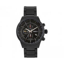 Timex E-Class Chronograph TW000Y416