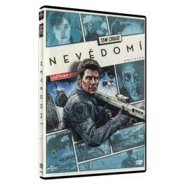 Nevědomí   - DVD